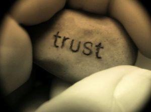 stone-trust
