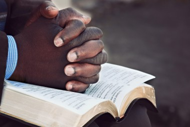 hands-of-prayer-christian-stock-image